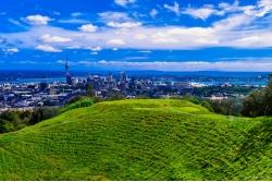 Auckland-Mt-Eden