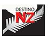 Viajar a Nueva Zelanda en Español - DestinoNZ
