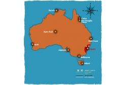 Sydney Stopover: 4 días